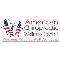 American Chiropractic Logo