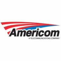Americom Logo
