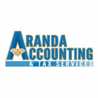 Aranda Accounting Logo