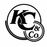 KC and Company Logo