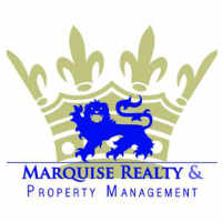 Marquise Realty Logo