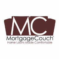 Mortgage Couch Logo